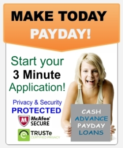 bad credit payday loans direct lenders only uk